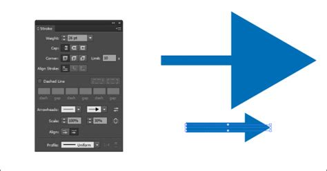 indesign creating arrows 6 easy steps to make amazing 3d arrows in illustrator