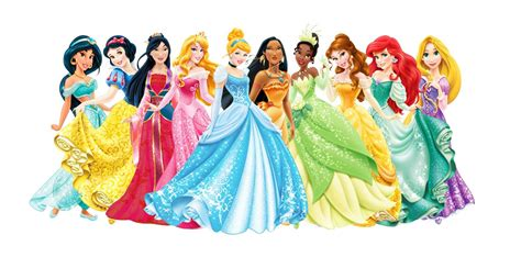 Disney Princess Castle Wall Stickers dibujos de princesas disney para colorear e imprimir gratis