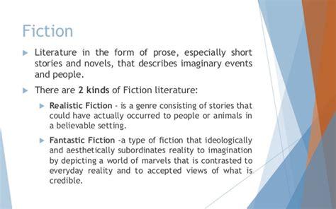 biography genre exles genres of literature