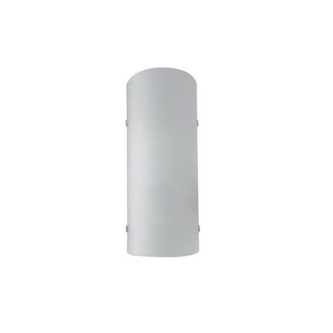 applique in vetro applique in vetro ladario moderno muro appliques 1 luce