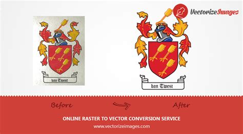 vectorize image sles of our vectorization and image processing service