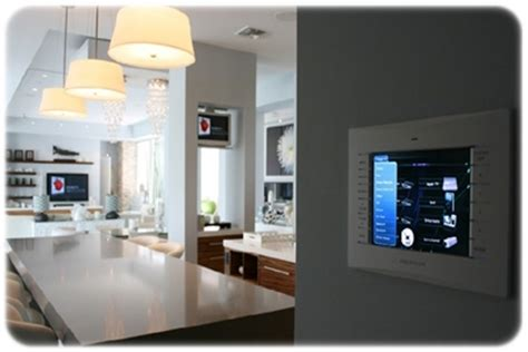 home automation 187 cinema synergy