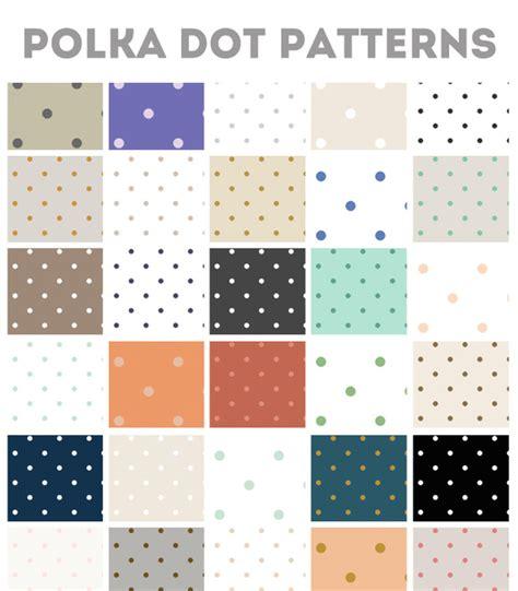 dot pattern org black white polka dot background photoshop 187 designtube