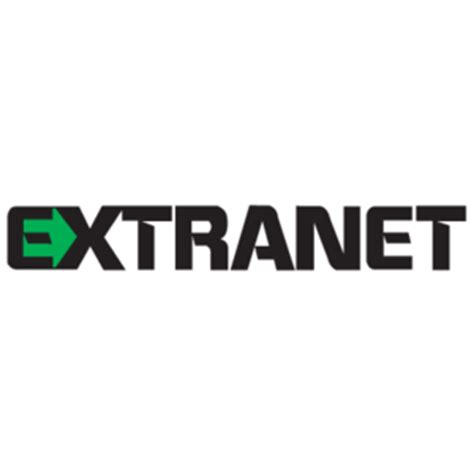 Section 8 Extranet by Image Gallery Extranet Logo