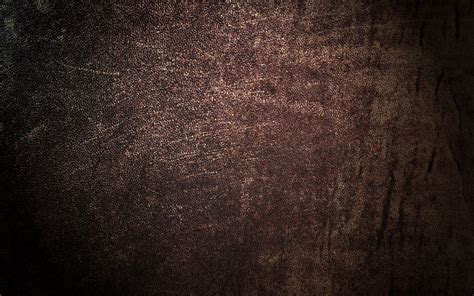 leather wallpaper leather texture wallpaper 16868