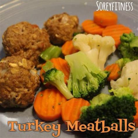 recipe for healthy turkey meatballs turkey meatballs healthy turkey meatballs and turkey on