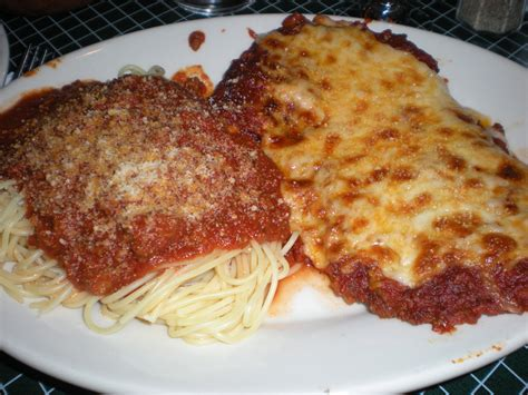 veal parm veal parmigiana recipe parmesan food and veal recipes