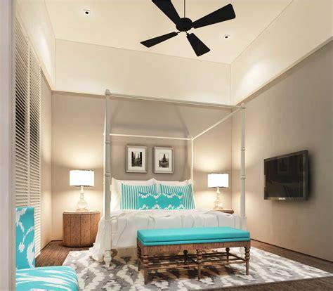desain kamar mandi villa 12 gambar ide desain kamar tidur bergaya asian arsitag