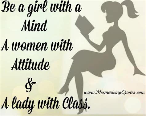 Female Attitude Quotes. QuotesGram