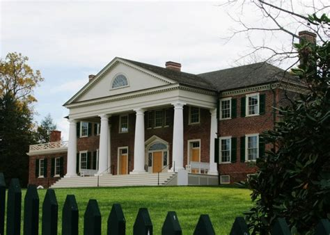madison house uva montpelier home of james madison been there done that pinterest