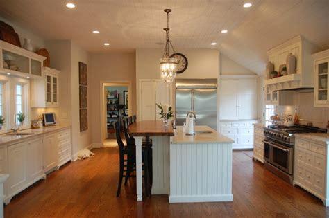 reader redesign farmhouse kitchen farmhouse kitchens kitchens remodeling farmhouse kitchen new york by greystone