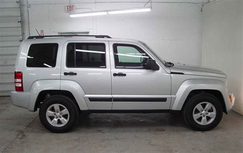 jeep liberty 2012 2012 jeep liberty sport biscayne auto sales pre owned