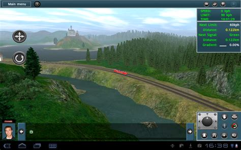 trainz simulator apk free trainz simulator hd co uk appstore for android