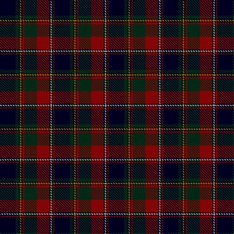 tartan plaid tartan details the scottish register of tartans