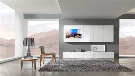 living room white living room furniture ultra modern modern black and white furniture for living room from