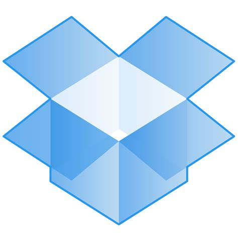 dropbox uk dropbox business makes life easier for admins cloud pro