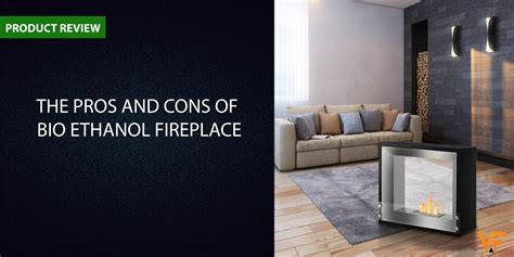 Biofuel Fireplace Pros And Cons by Resource Archives Ventless Fireplace Review