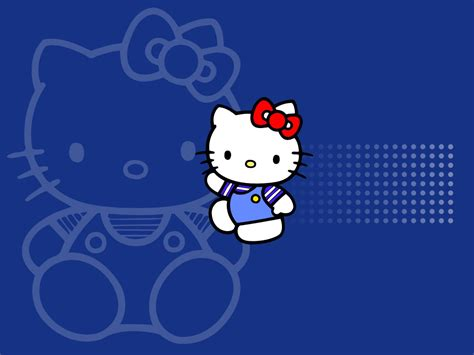 hello kitty wallpaper online hello kitty desktop wallpaper cartoons gallery