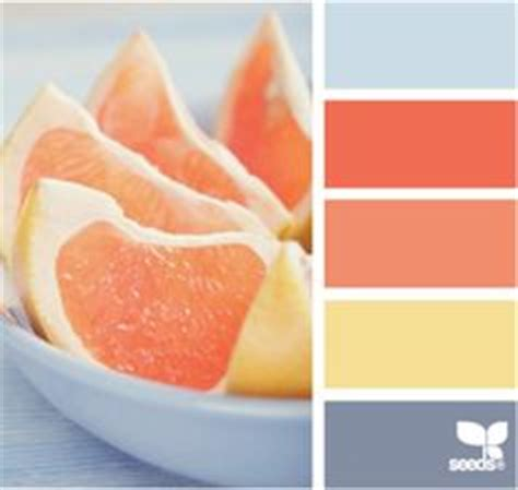paint colors on valspar design seeds and striped walls