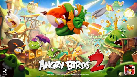 angry birds  game wallpapers hd wallpapers id