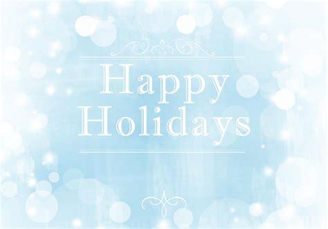 wintery happy holidays vector background   vectors clipart graphics vector art