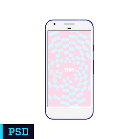 photoshop templates for android flat vector mockup photoshop template for google pixel