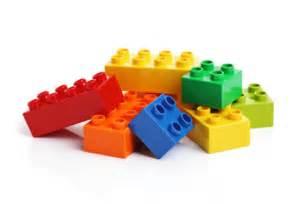 legos kids toy rehab resources
