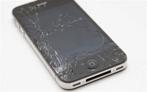 iphone screen replacementiphone screen repairiphone