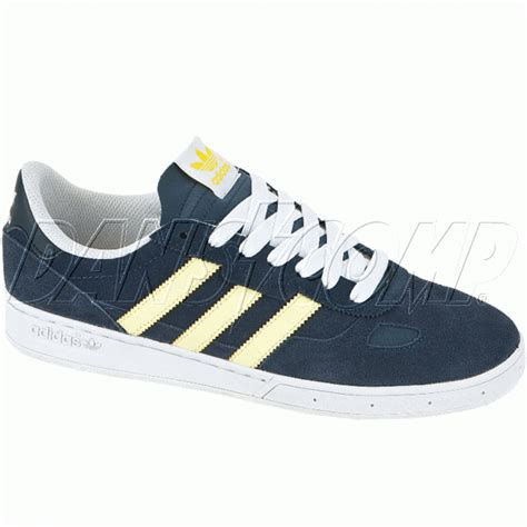 Adidas Viero Blue Black adidas ciero shoes at dan s comp