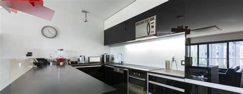 kitchen lighting requirements kitchen lighting requirements california 28 images