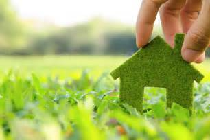 eco friendly flooring options flooring ottawa hardwood