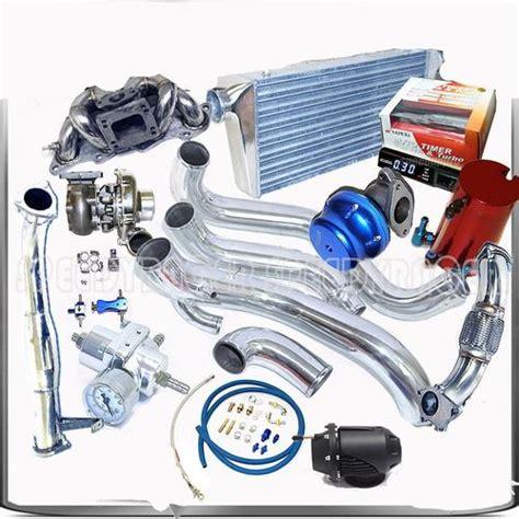 nissan 240sx turbo kit 1995 1998 nissan 240sx s14 s15 ss manifoldt t3 t4 turbo kits