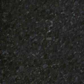 black pearl black granite countertop india kitchen