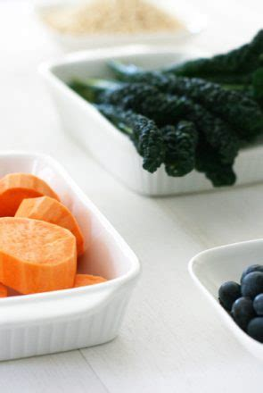 superfoods for dogs pretty fluffy