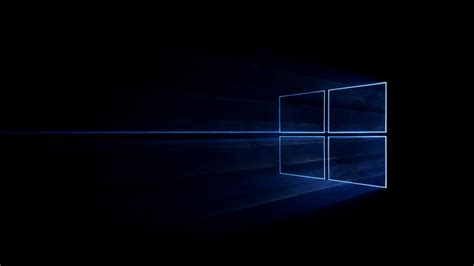 renombrar imagenes masivamente windows 10 windows 10 full hd fondo de pantalla and fondo de