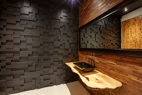 interior decorative wall panels installation installation of 3d decorative panels