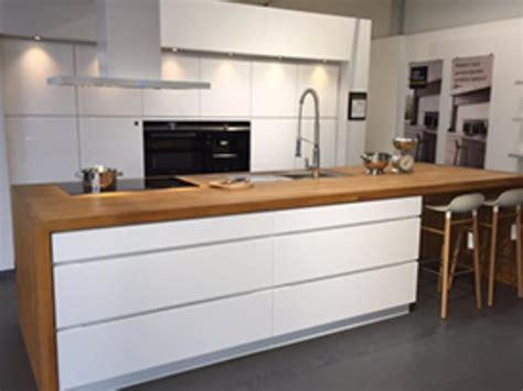 cocinas de exposicion en venta cocinas de exposici 243 n encuentra cocinas de exposici 243 n a