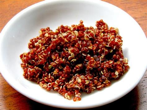 kinoa quinoa yetitiricilii bizimbahce net kinoa quinoa page 2 agaclar net