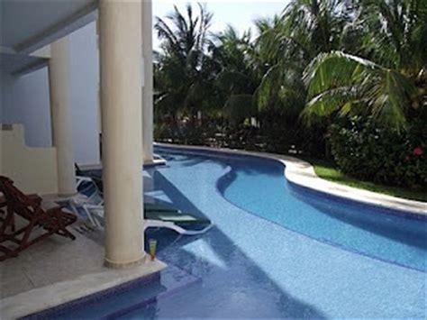 el dorado seaside suites swim up room 17 best images about mexico el dorado seaside suites on seaside jimmy buffett