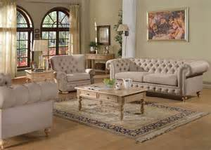 Formal Living Room Furniture For Sale Dallas Designer Furniture Everything On Sale