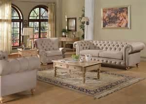 Formal Sofas For Living Room Dallas Designer Furniture Everything On Sale