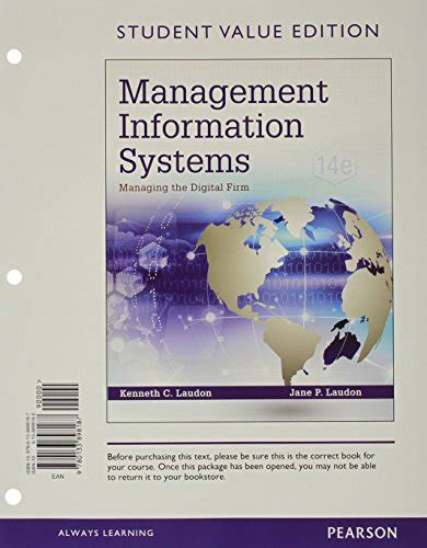 design of management information system pdf ebook management information systems managing the digital
