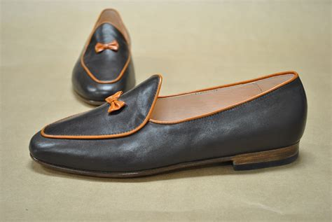belgian loafers today s favorites don ville belgian loafers the shoe