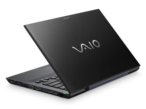and best laptops with i7 processor in india