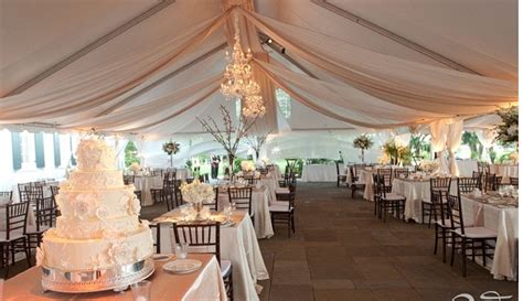tent draping tent draping by a charleston bride draping pinterest