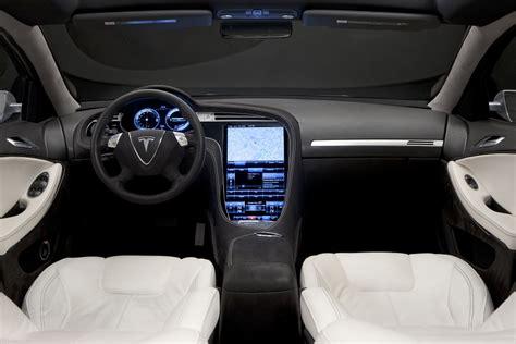 Tesla Interior Screen by File Model S Touchscreen Jpg Wikimedia Commons