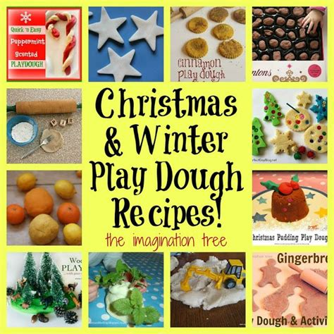 156 best images about christmas kids on pinterest