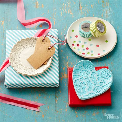 Handmade Ideas For Gifts - handmade gifts