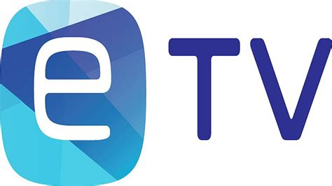 Tv Evio etv ict professional