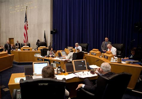 section 8 application los angeles county l a county to allow probationers parolees to apply for
